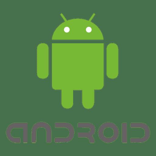 1718a076e29822051df8bcf8b5ce1124-logo-de-android-by-vexels