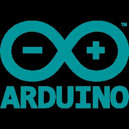 arduino-1-226076